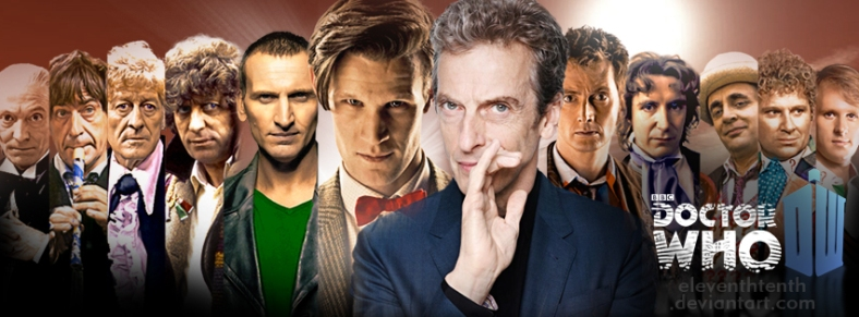 doctor_who__the_12_doctors_by_eleventhtenth-d6iecqb