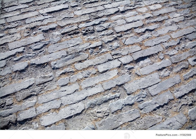 rock-path-stock-picture-562569