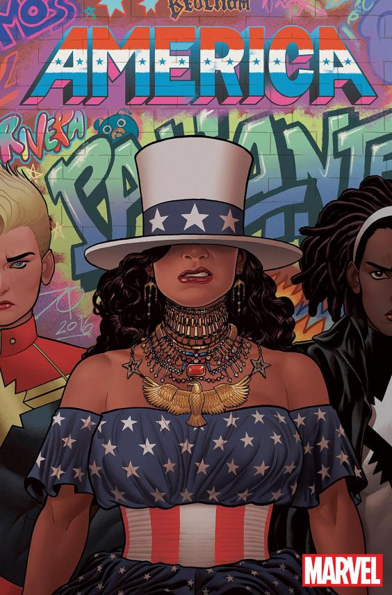 https://static.independent.co.uk/s3fs-public/styles/story_medium/public/thumbnails/image/2017/01/26/16/marvel-comics-america-beyonce.jpg
