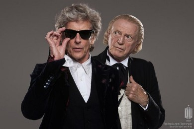 doctor-who-christmas-special-2017-1005714